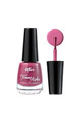 Лак для ногтей Topface Femme Alpha Nail Lacquer PT103 03