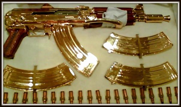 Металлизация, напыление поверхностей золотым, металлизация поз золото