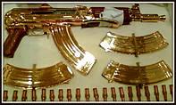 Металлизация, напыление поверхностей золотым, металлизация поз золото , фото 1