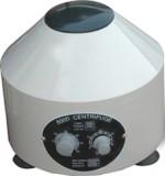 Центрифуга лабораторная 800-Д, 4000 об/мин, 6 пробирок 20 мл