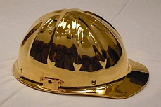 Металлизация, напыление поверхностей золотым, металлизация поз золото , фото 3