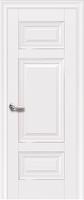 Дверь межкомнатная Шарм пп пс