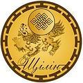 Щилин (Силин) - ресторан-бар китайской, монгольской и европейской кухни Киев