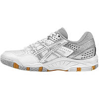 Кроссовки Asics GEL-Rocket 5 B053N., фото 1
