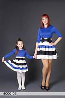 Платья, сарафаны для девочек