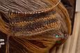 Alize Angora Gold Batik, №4239, фото 5