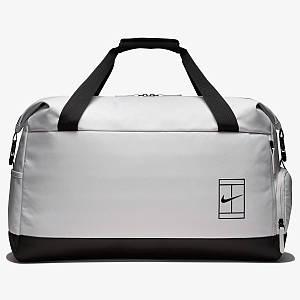 61fed460 Сумка nike court advantage duffel bag ( ba5451-012 ) оригинал