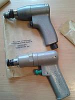 Молоток клепальный КМП —14 с насадками (3шт)