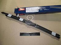 Щетка стеклоочистителя 530/475 (пр-во Denso) DF-001