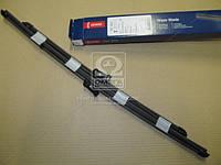 Щетка стеклоочистителя 600/475 (пр-во Denso) DF-002