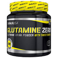 Glutamine ZERO BioTech (300 гр.)