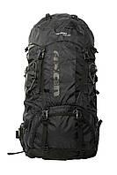 Рюкзак Axon Trek 50l Black