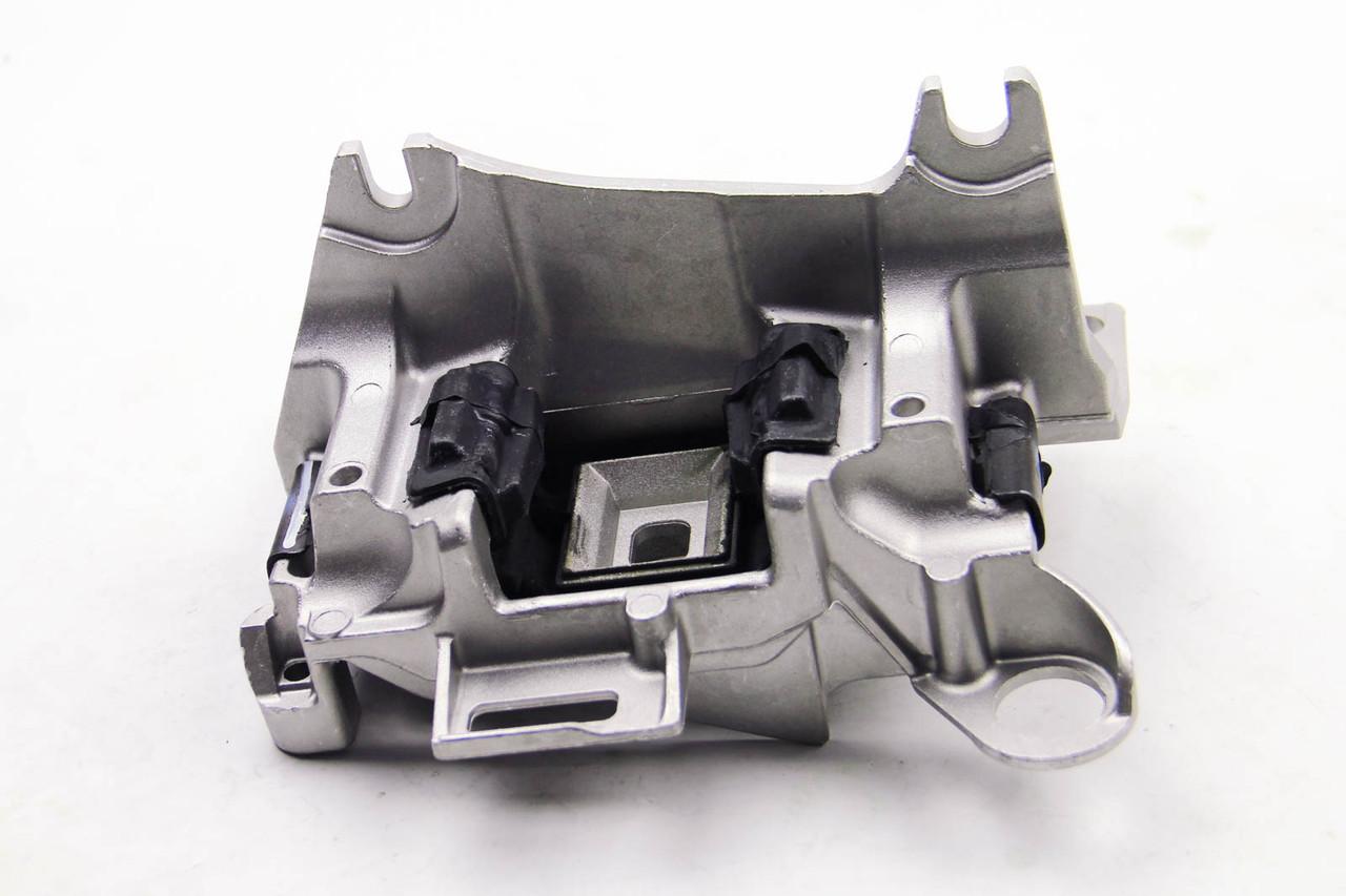 Подушка двигателя Renault Fluence 1.2-Electric 2008-