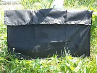 Чехлы на мангалы , фото 1