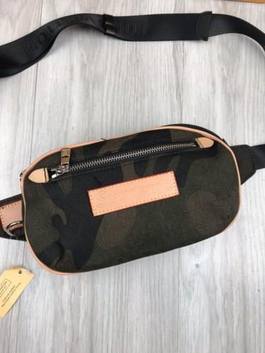 Трендовая женская сумка бананка Supreme хаки Люкс Качество поясная сумка Стильная Молодежная Суприм реплика