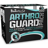 Arthro Guard Pack (30 пак.)