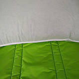 Пуховая подушка 50×70, фото 7