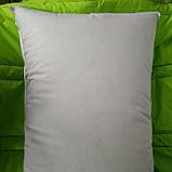 Пуховая подушка 50×70, фото 6