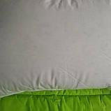 Пуховая подушка 50×70, фото 5