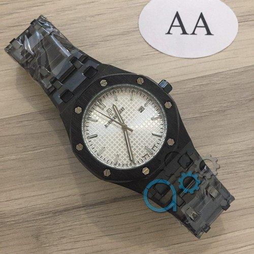 4efdb792 Женские Часы Audemars Piguet Royal Oak Аудемарс Пигует (реплика) — в ...