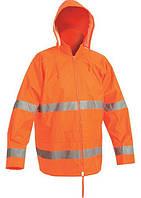 Водонепроницаемая куртка «Gordon» код. 030100029000x
