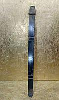 Рессора передняя метал Ивеко Дейли Iveco Daily Е3 1999-2006