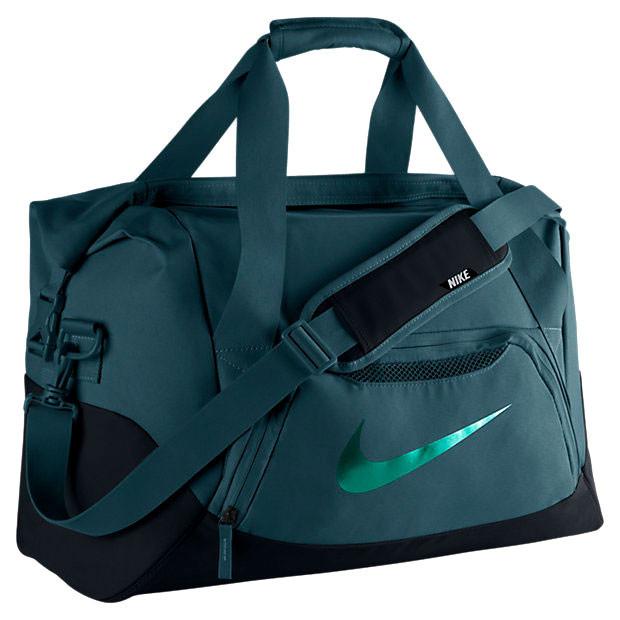 Сумка Nike FB Shield Duffel (BA5084-346) оригинал