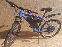 Электровелосипед Formula THOR