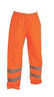 Водонепроницаемые брюки «Gordon» код. 030200209000x