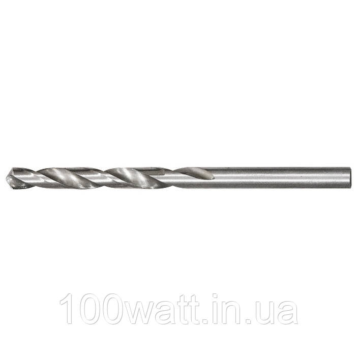 Сверло по металлу 13 HSS ST255-13
