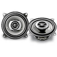Колонки Pioneer TS-G1043 (120W), Автомобильная акустика Автоколонки TS 1043 Динамики в машину 13 см