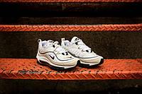 "Кроссовки Nike Air Max 98 ""Fossil"", фото 1"