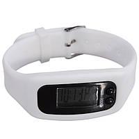 Часы электронные наручные в Львове. Сравнить цены d301856c9b64c