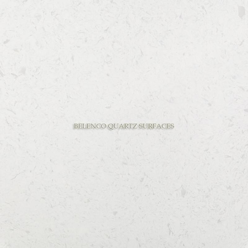 Искусственный камень, Кварц Belenco ICEBERG 1110 20 мм