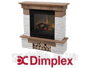 Электрический камин DIMPLEX PORTO