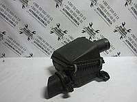 Корпус воздушного фильтра Toyota Sequoia (17080-0S010)