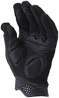 Велоперчатки R120508 Axon 508 M Black