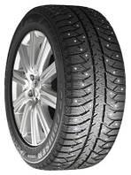 Bridgestone Ice Cruiser 7000 205/60 R16 92H (шип)