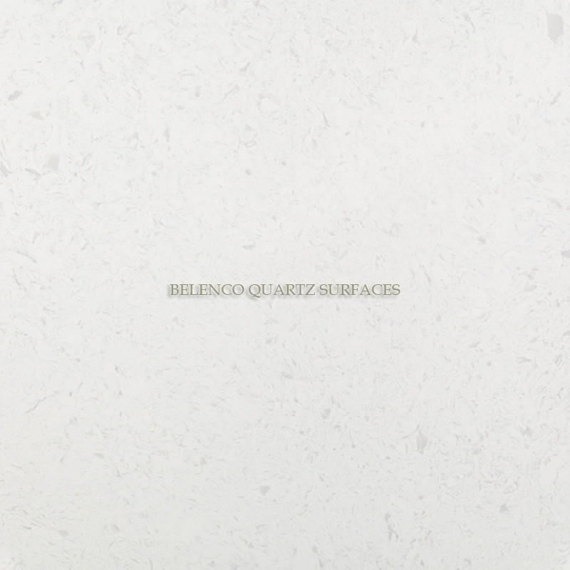 Искусственный камень, Кварц Belenco ICEBERG 1110 30 мм