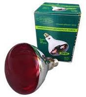 Лампа ИКЗК 150 Вт Е27 в коробочке (Crystal)