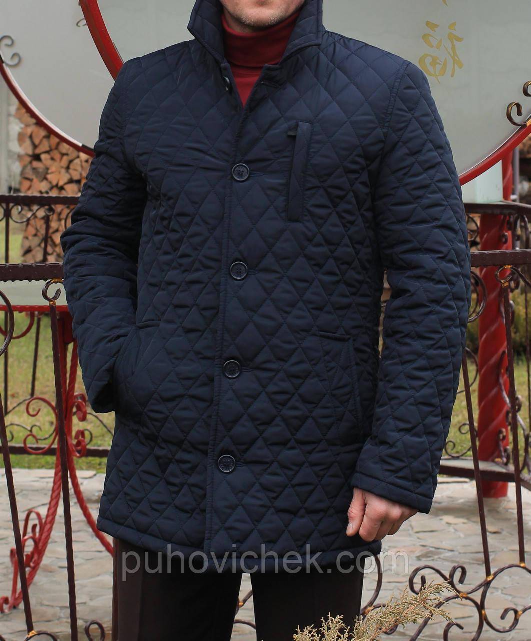 Весенние мужские куртки интернет магазин производитель