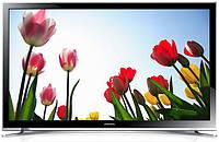 Телевизоры Samsung UE-22H5600 AKXUA