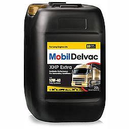 Моторное масло для грузовых автомобилей (105 грн./л., замена 1 грн.)