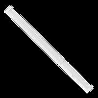 Линейный магистральный LED светильник 1,16м с соединением в одну линию SpectrumLED CABINET 18W (белый)