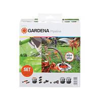 Труба GARDENA 8255-20