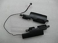 Динамики HP DV6-3000 - 3108er