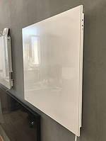 Керамическая отопительная панель FLYME 400
