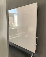 Керамическая отопительная панель FLYME 450Р