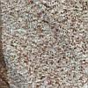 Мебельная ткань Томас ворсистая ткань ширина 145см сублимация 5028