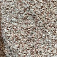 Мебельная ткань Томас ворсистая ткань ширина 145см сублимация 5028, фото 1